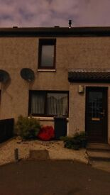 2 bedroom house to rent In Peterhead