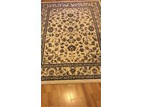 Carpet for 35