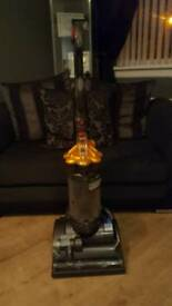 Dyson dc27 animal absolute vacuum cleaner serviced