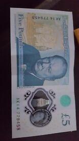Five Pound Ak 14779458
