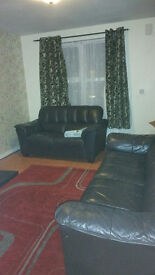 2 Bedroom Mid-terrace house for rent