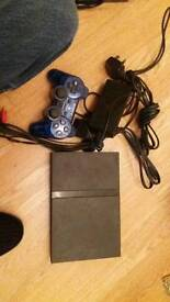 Loads of games stuff for sale