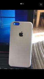 iPhone 6s Apple phone case