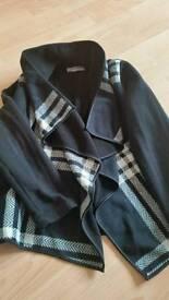 Clothes size 16