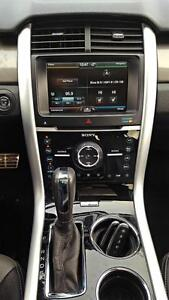 2013 Ford Edge Sport AWD | Finance from 1.9% | One Owner Kitchener / Waterloo Kitchener Area image 14