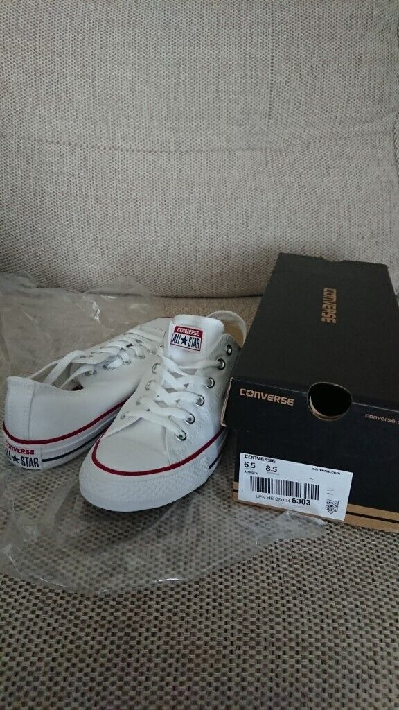 1388c9294db3 Converse Pumps BRAND NEW IN BOX