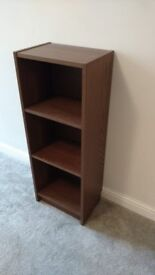 Bookshelf - Bookcase