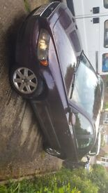 Good condition and very good to drive Volvo S40