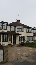 Experienced Cook for 16 bed Care Home in Temple Fortune, Barnet, North London