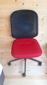Office chair excellent condition (×2)