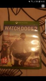 3 xbox 1 games for sale
