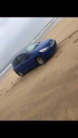 Peugeot 307 for sale 2.0L hdi