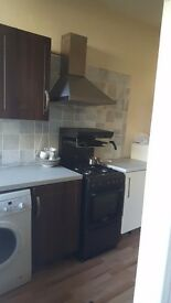 House to rent £85 BD3