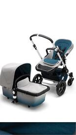 Bugaboo Cameleon Elements Limited Edition Brand new in box