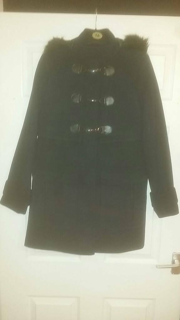Brand New Jacket from Dorothy Perkins size 8