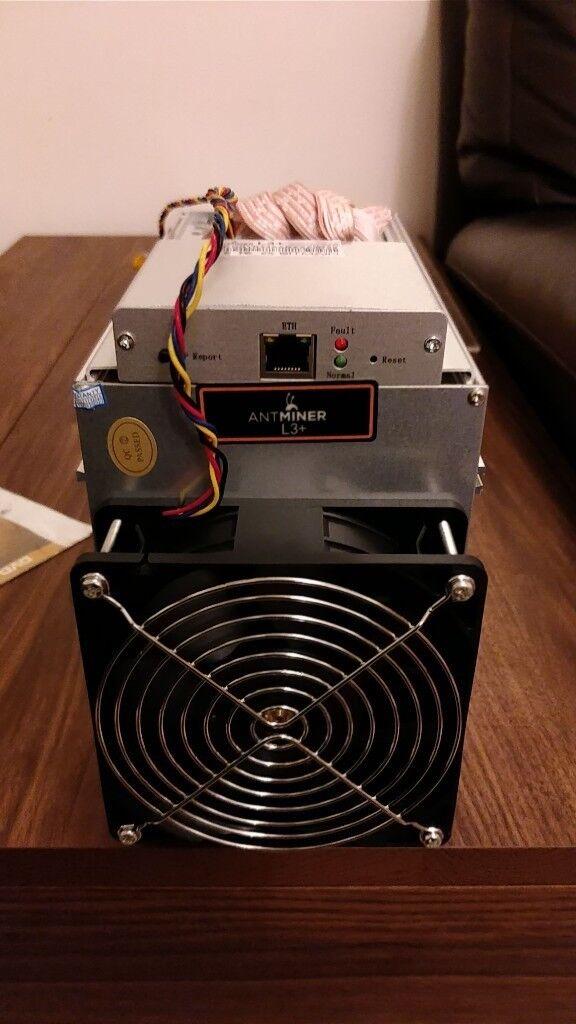 bitcoin wallet create api