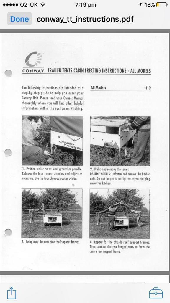 169c2c08766c1 trailer tent