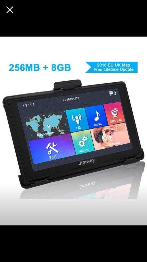 Mini USB DC Car Charger for NOZA TEC NOZATEC GPS Sat Nav Navigation Navigator