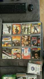 42 ps3 games