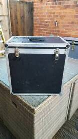 Heavy duty box plz see bottom of add for sale price