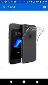 IPhone Case - 8plus & 7 plus
