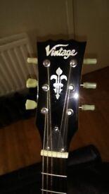 Vintage Les Paul