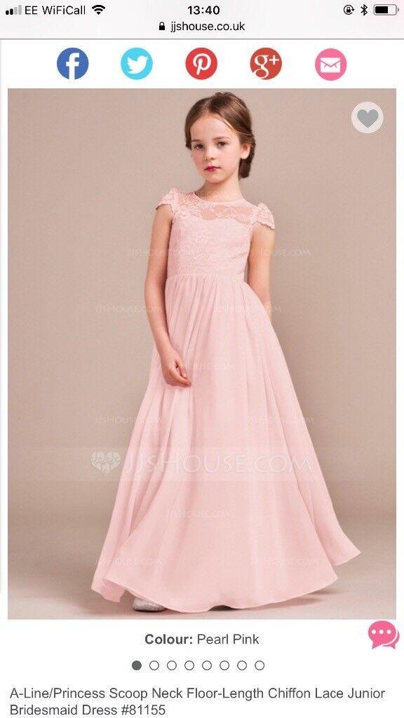 Asombroso Vestidos De Dama De Phil Collins Ideas Ornamento ...
