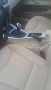 2007 BMW 3Series Windsor Region Ontario image 6