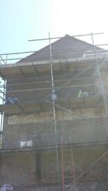 Akhtar Bulider - Cheapest And Best Service In Birmingham - Plastering, Roof,BrickWork,DriveWay