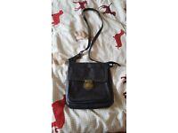 Bag/handbag