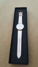 Ladies Ice watch limited idition