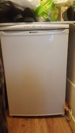 Hotpoint Under Counter Freezer £65