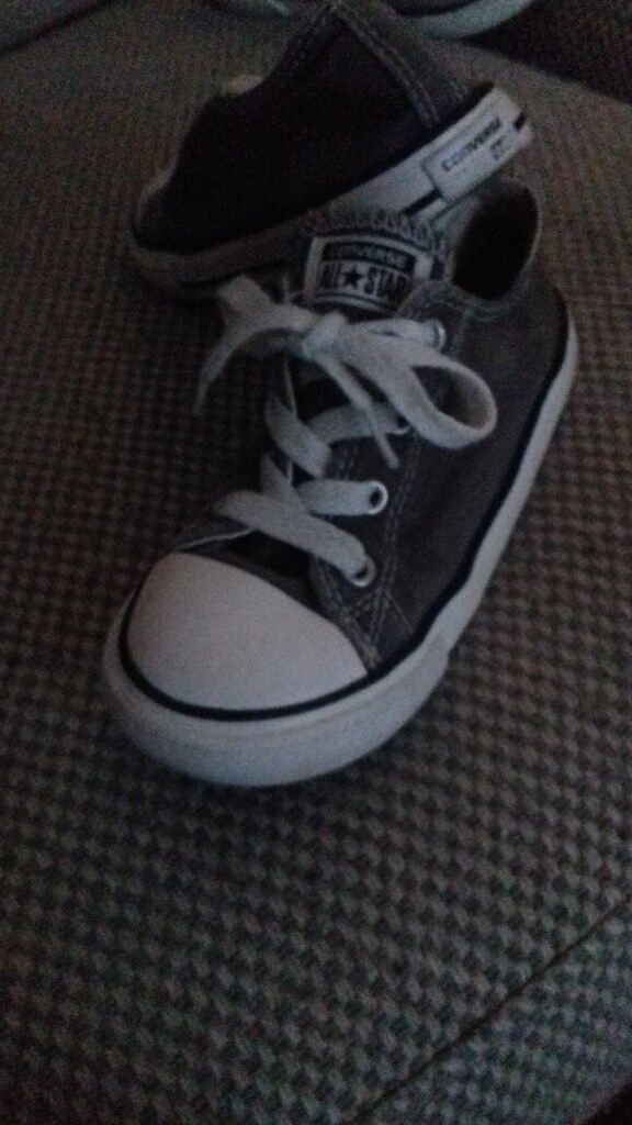 7bec045ba49d where can i buy kids converse size 10 41120 fc370