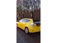 **DRIVERS HIRE/ PCO DRIVERS FOR BUSY OFFICE+PROVIDING CARS FREE***WITH REVERSE CAMERA AND GPS*001*