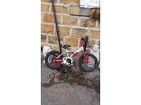 2xkids bikes