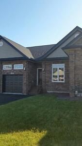 Fantastic Brand New Garden Home in Bedford Ravines