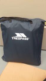 Camping Trespass Storage Unit