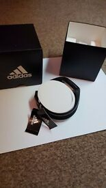ADIDAS PERFORMANCE MEN'S WATCH ADP6090