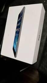 Apple iPad mini 16GB Wi-Fi+4G