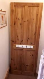 Door (internal)