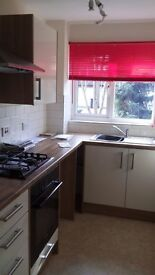 One bedroomed unfurnished house for rent - alcester - warwickshire