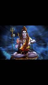 Best Indian Astrologer/ Psychic Reader/ Black Magic Healer In Bradford/ Spiritual Healer/Clairvoyant