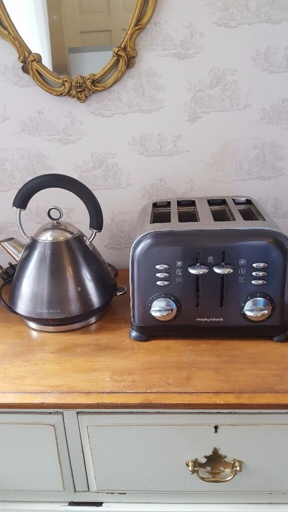 Hamilton beach toaster station replacement parts