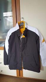 Gents Nautica jacket