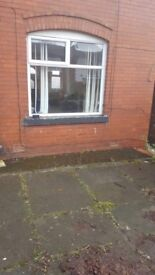 3 bed house Avondale Avenue Bury no agency fees no pets .*** Special offer!!!