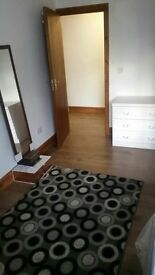 one bedroom flat near Brighton station,bill included