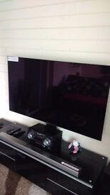 LG OLED55B6V TV