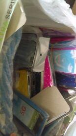 100s phone cases