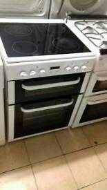 Bush electric cooker only 150