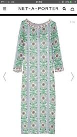 Brand new with tags Tory Burch dress